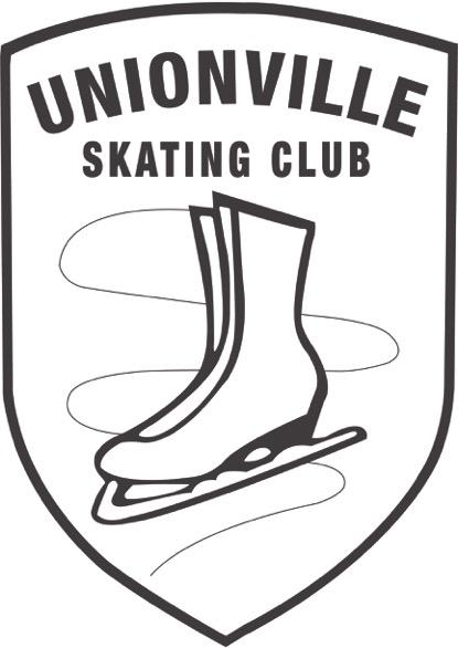 Unionville Skating Club