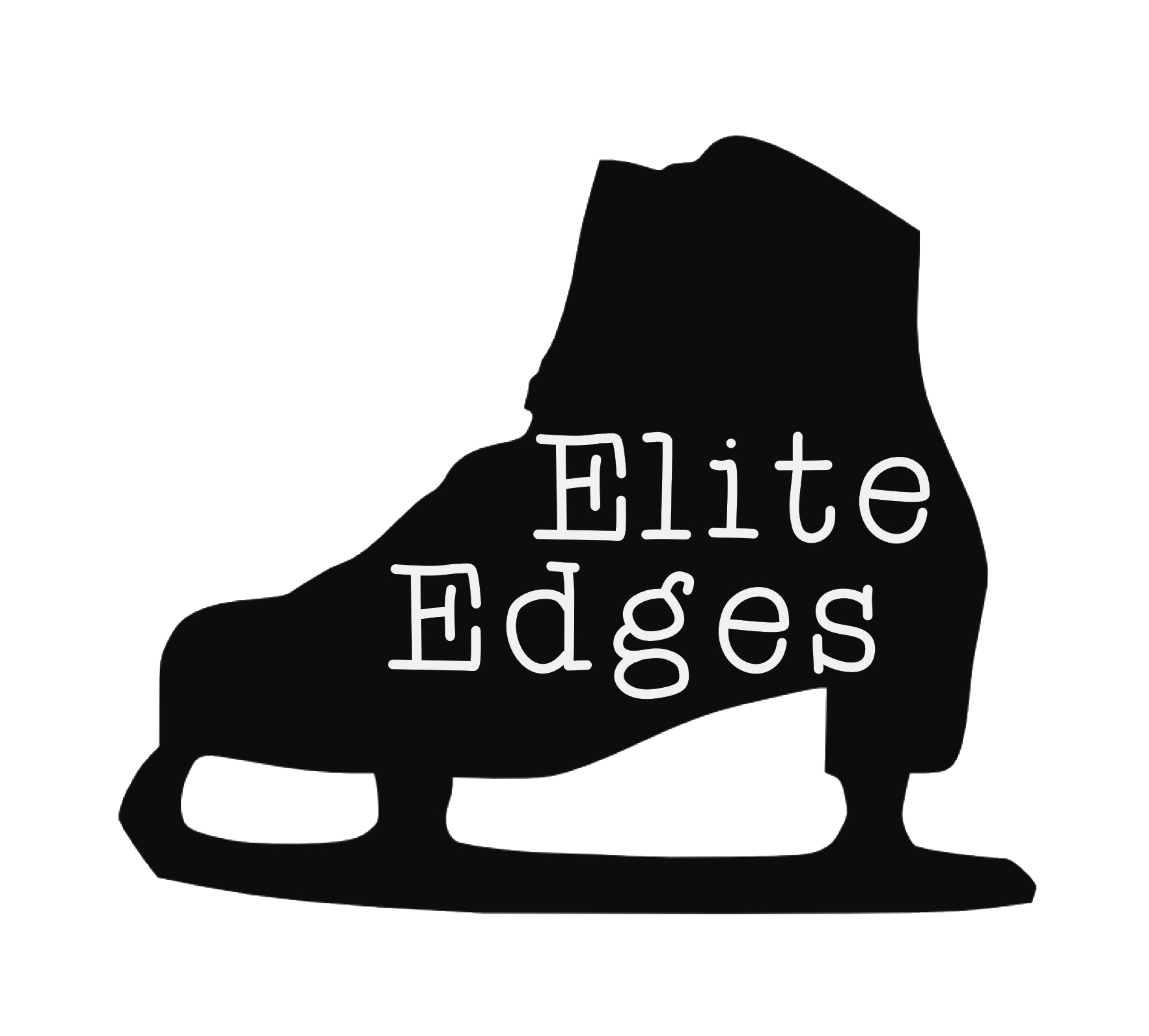 Elite Edges Skating School