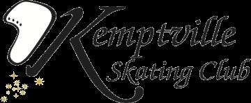 Kemptville Skating Club