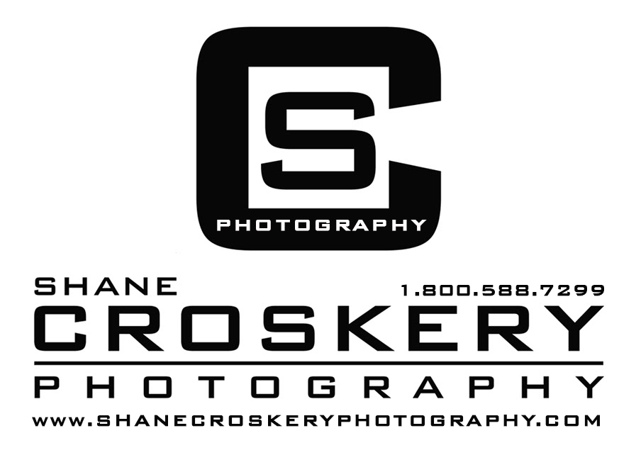 Shane Croskery Photography