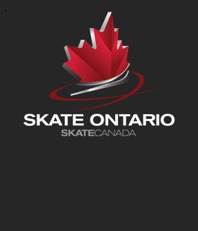 Skate Ontario Welcomes Amanda Montgomery