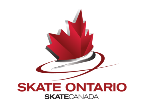 Update re: Vaccination Policy Documents & Skate Ontario Town Hall