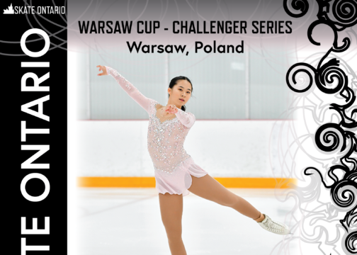 Warsaw Cup
