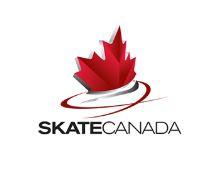 2021-2022 Novice Synchronized Skating Over-Age Exemption