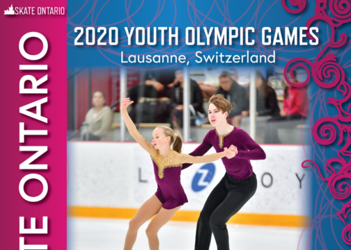 Lausanne 2020 – Report Day 3 – Pair