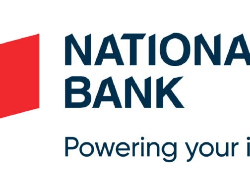 Taking Your Skating Club or School to The Next Business Level  – A Conversation with National Bank