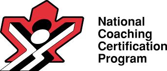 New NCCP Courses Announced!
